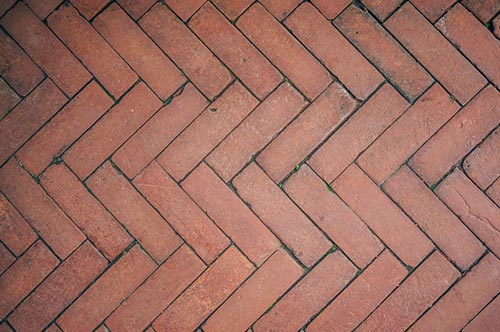 Brick or block weave finishes create a great first impression for your property. This service not only adds a decorative appearance to your home's pathways, driveway and patio areas, but ensures a durable surface for the years to come.   We have been increasing value to properties across Norfolk with this service for over 35 years, ensuring the ground is properly excavated and levelled for a safe and high-quality finish.