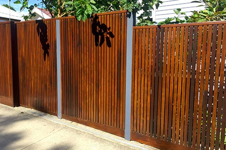 Transform your outdoor space into something you're proud to show off.  Whether you're wanting to improve your existing fencing or need brand-new boundaries to protect your garden, animals or children; we have the skills and expertise you require.   All our fencing options are heavy-duty with a wide-range of ranges and styles to choose from.